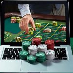 What are the benefits offered by the Toto sites for gamblers?