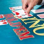 Evolve Casino Review – Best Online Casino Gambling Site