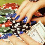 Perks Of Using A Texas Hold 'Em Web site