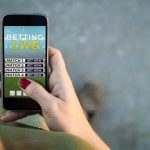 Online Betting – Discover the Best Online Sportsbooks