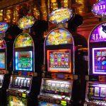 Tips For Winning Slot Online Gamings