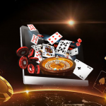 Finding Trusted Online Casino Games