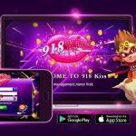 playing on the internet gambling establishments